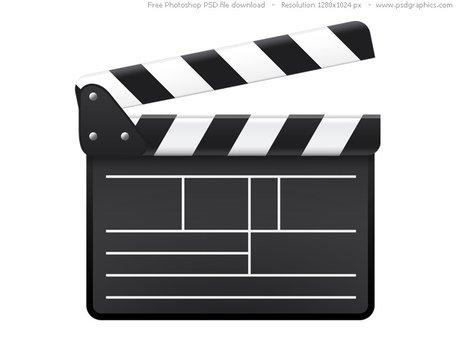 456x342 Movie Marquee Clip Art, Vector Movie Marquee