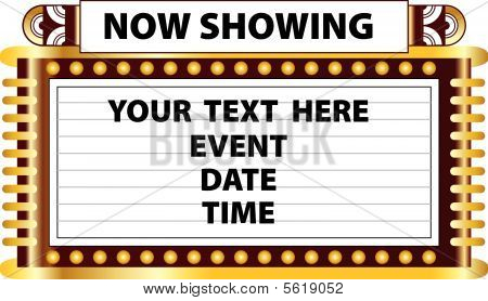 450x278 Movie Theater Images, Illustrations, Vectors