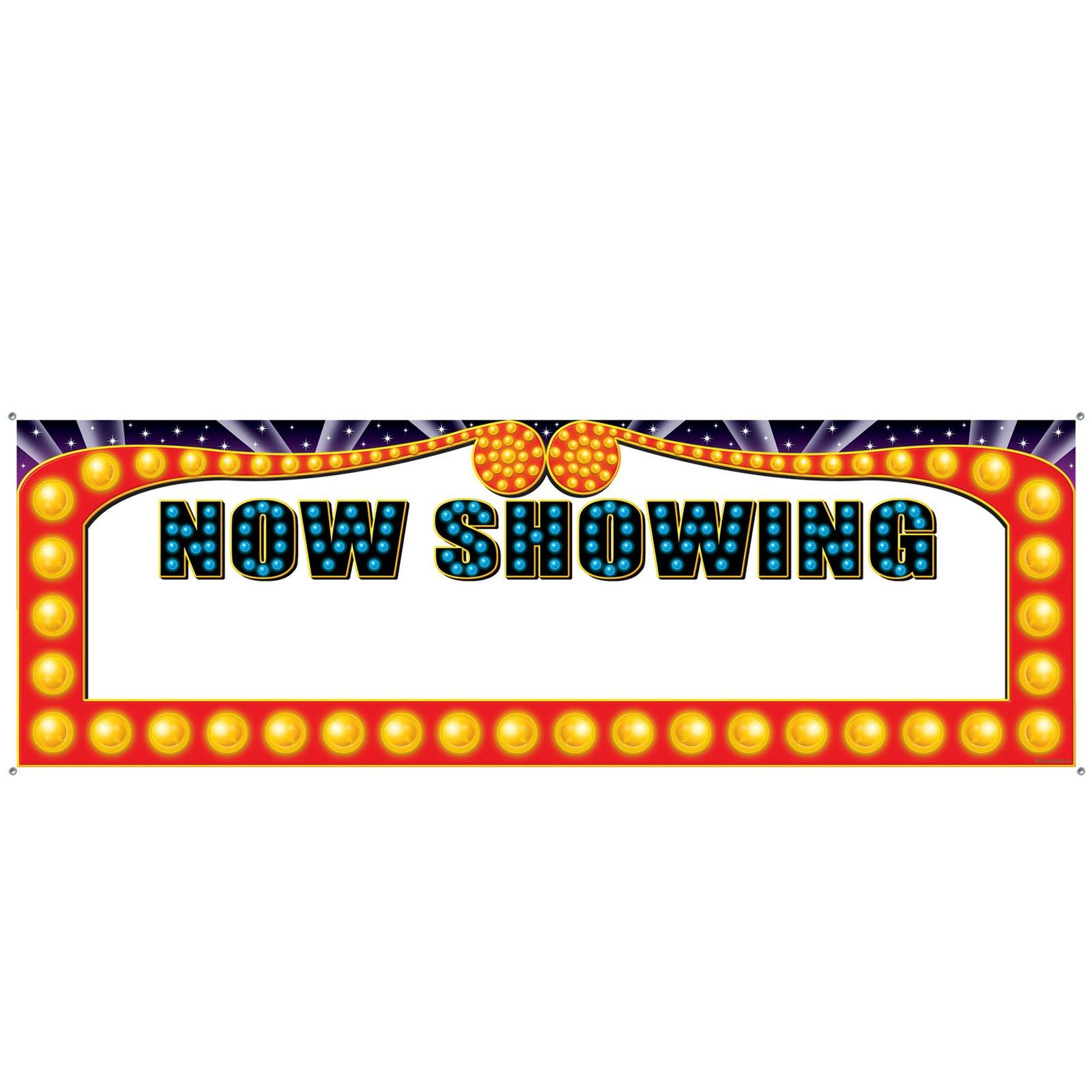1600x1600 Playing Sign Clipart