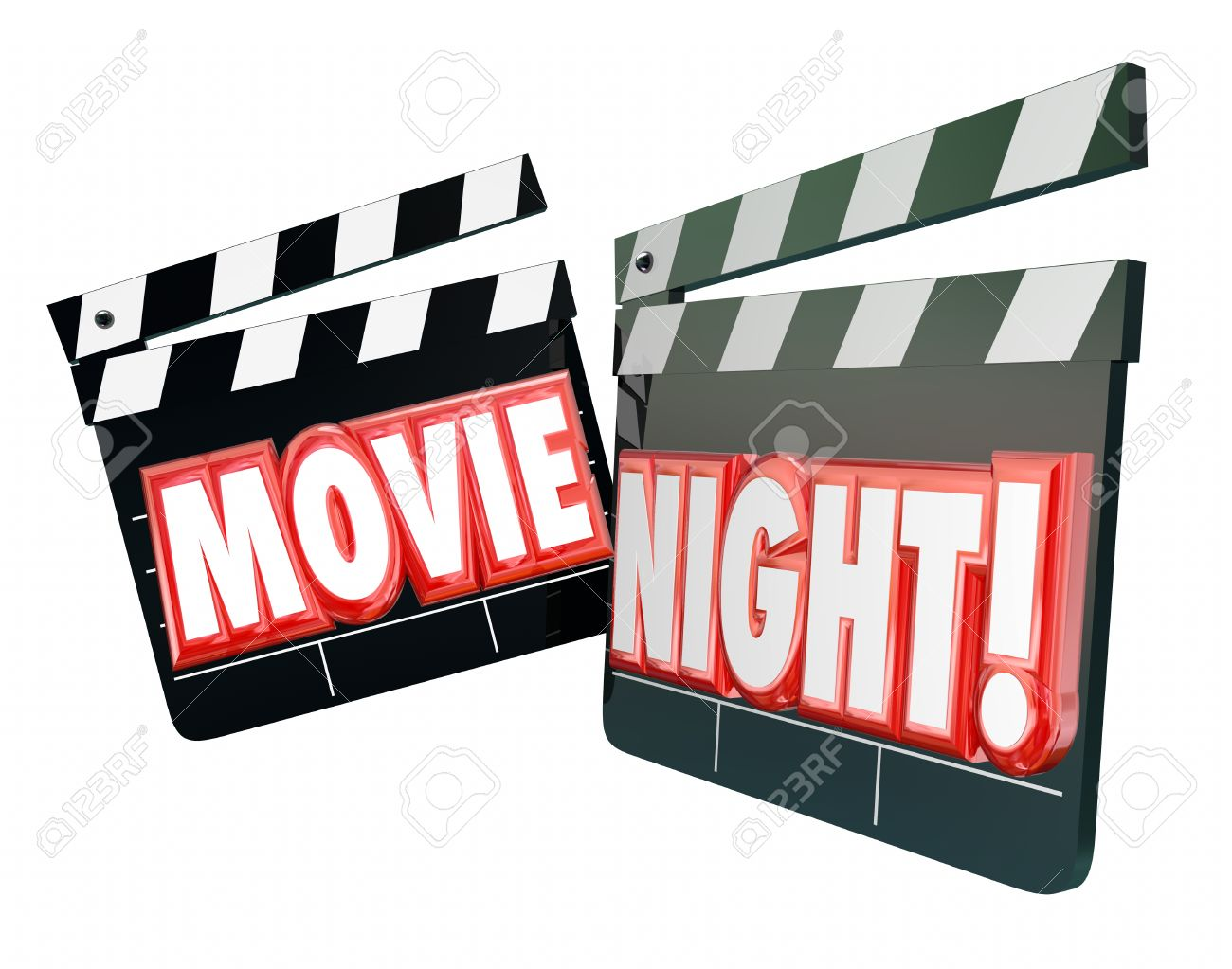 1300x1023 Family Movie Night Stock Photos. Royalty Free Family Movie Night