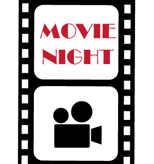 300x320 Movie Night Friday, September 30th Wilkinson Public School