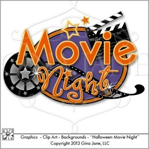 300x300 Best Movie Clipart Ideas The Image Movie