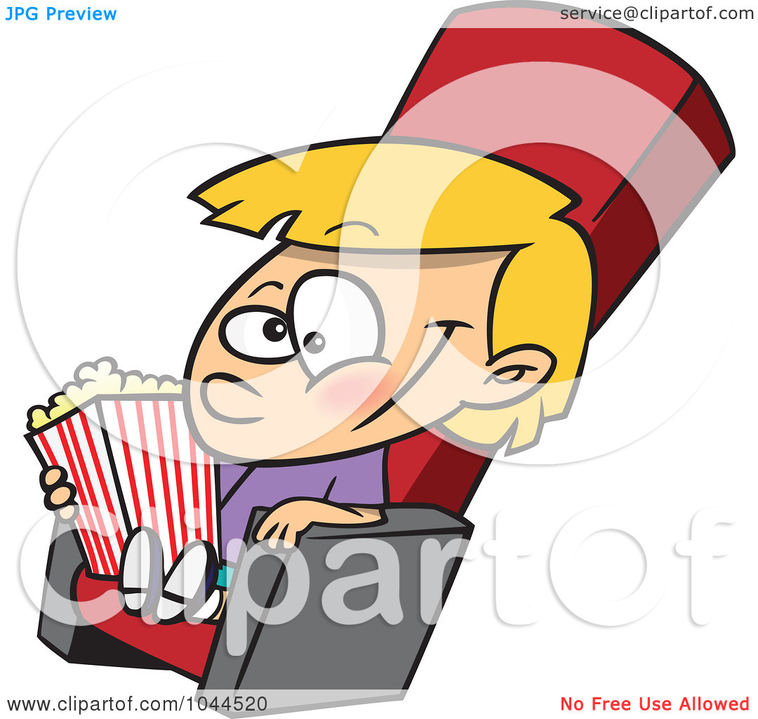 1080x1024 Movie Popcorn Clipart No Background Clipart Panda