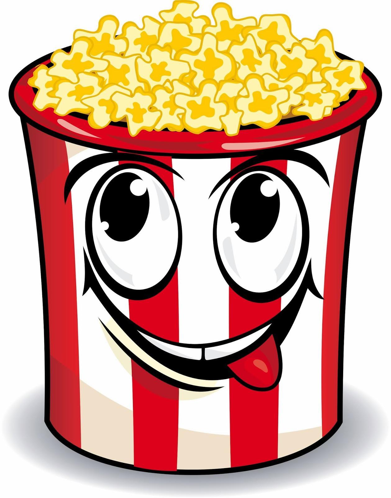 1259x1600 Best Hd Popcorn Clipart Free Clip Art Images Image
