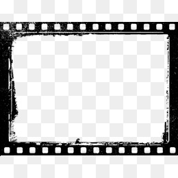 260x260 Film Png, Vectors, Psd, And Icons For Free Download Pngtree
