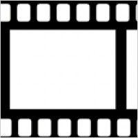 200x200 Film Strip