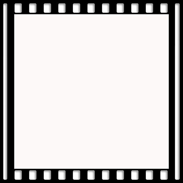 movie reel border free download best movie reel border