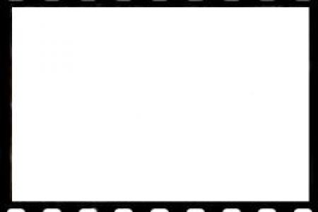 450x300 33 Movie Reel Border Free Cliparts That You Can Download To You