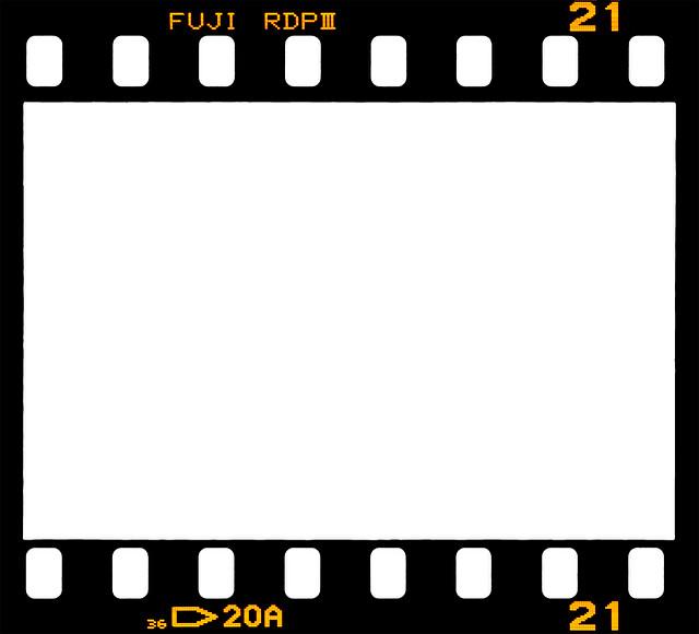 640x580 Images Of Movie Reel Wallpaper Border