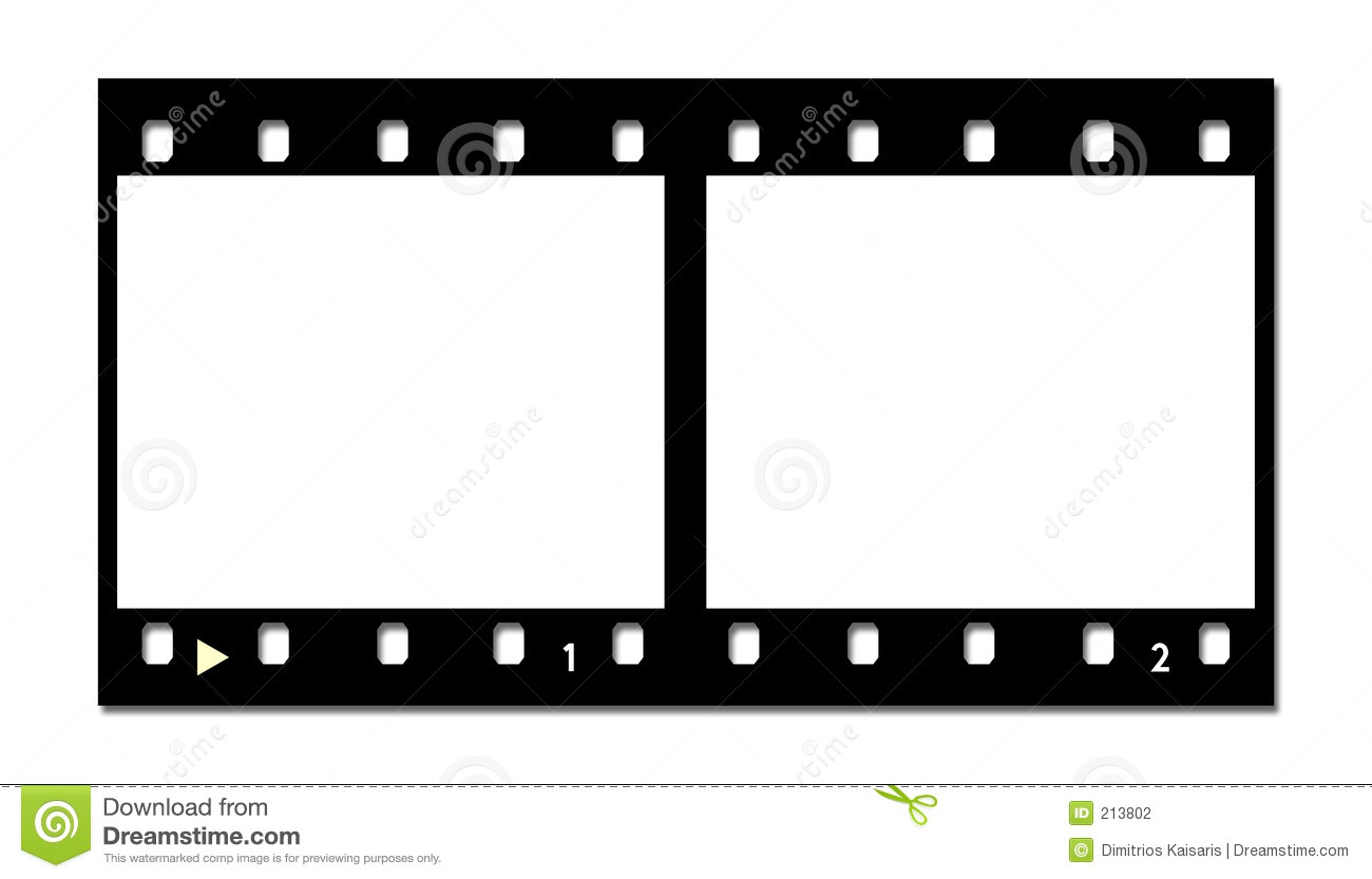 1300x833 Movie Reel Clipart Border Clipart Panda