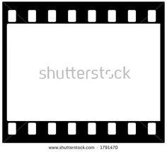 236x216 Rg Film Strip Med Image Printables Borders Free