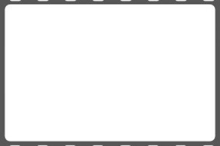 450x300 Movie Reel Clipart Border, Movie Film Border Clip Art