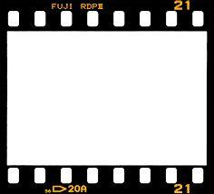 236x214 Movie Film Reel Border Nvsi