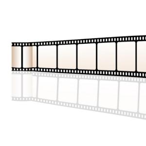 300x300 Negative Film Strip Vector Download Vectors Page 1 Clip Art Image