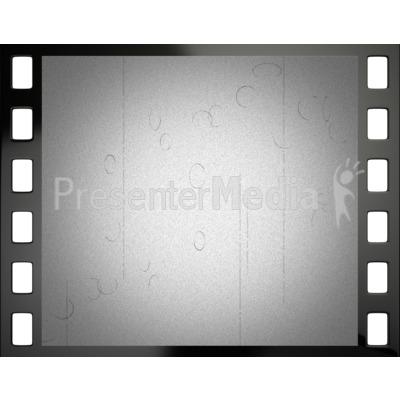 400x400 Old Movie Film Clip Art Cliparts