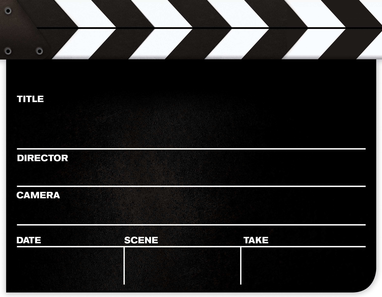 3000x2329 Film Reel Clipart
