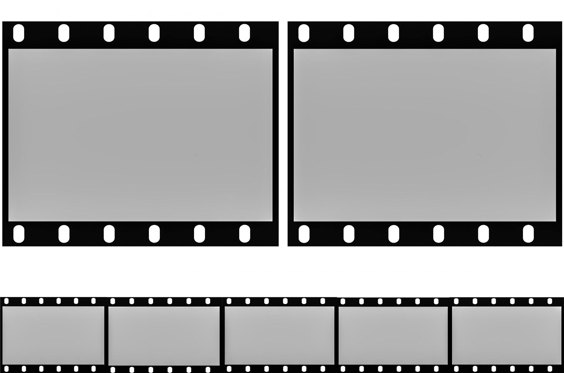 1920x1271 Movie Images