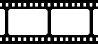 334x151 Movie Reel Free Download Clip Art Free Clip Art On Clipart