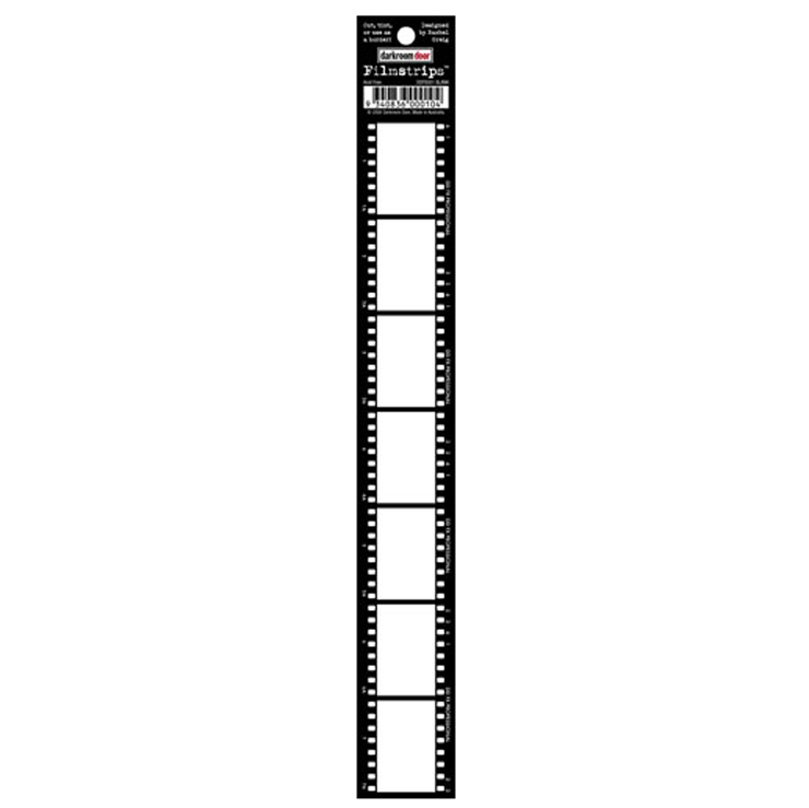 740x739 Blank Film Strip Clipart