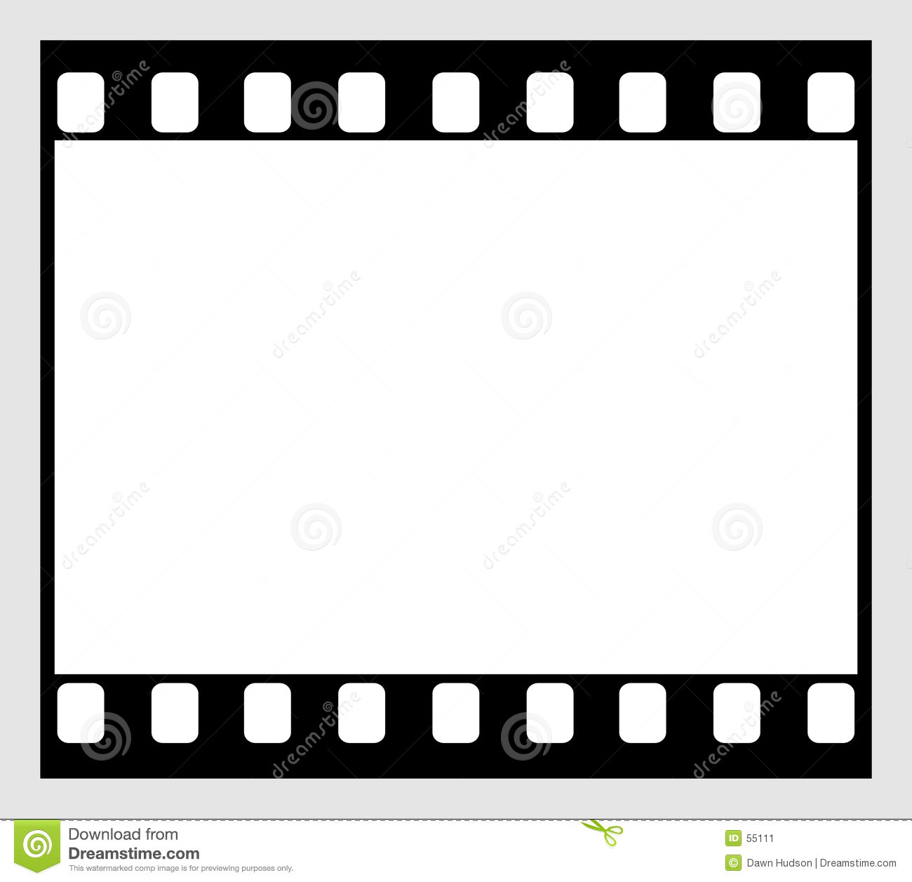 1300x1257 35 Mm Film Clipart