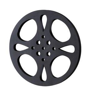 299x299 Movie Reel Lamp Wayfair