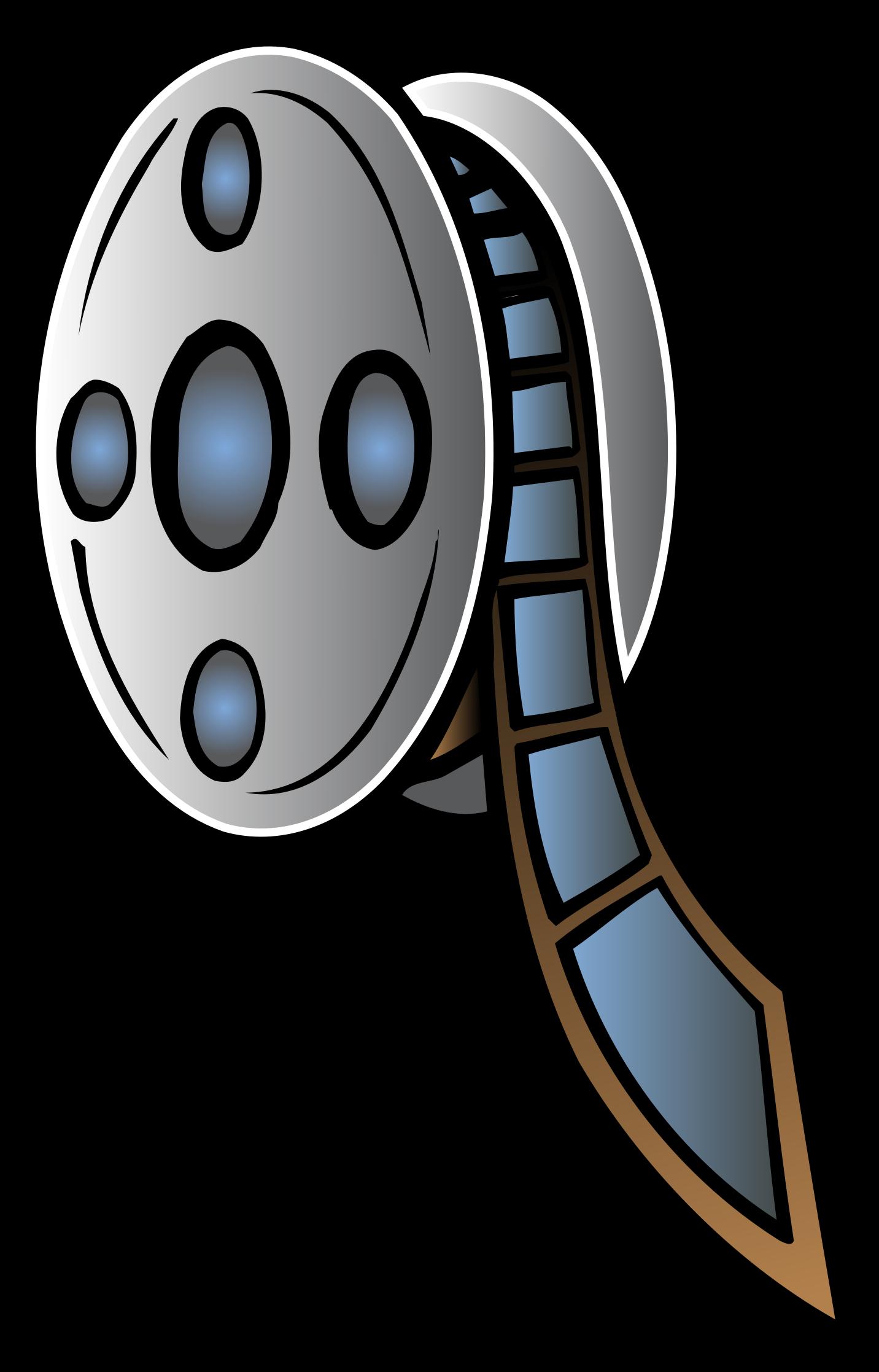 1432x2234 Movie Reel Movie Film Reel Clipart Clipart