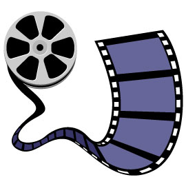 270x270 Digital Pro Lab Film Reel To Dvd Transfer