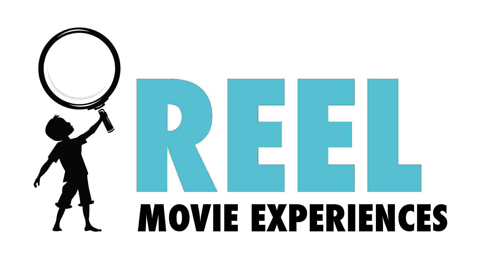 1850x1017 Images Of Movie Reel Logo Related