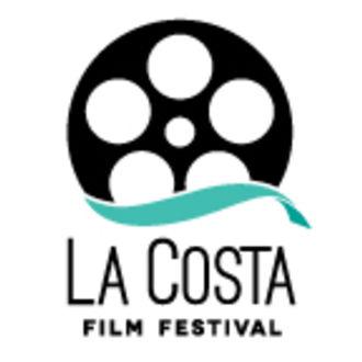 330x330 La Costa Film Festival