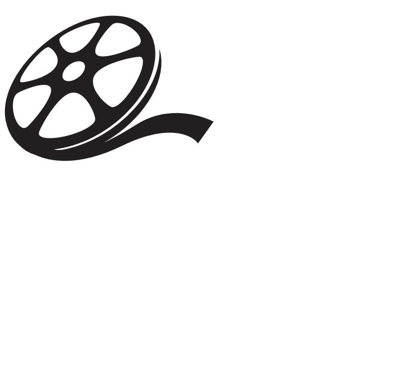 841x768 Movie Reel Silhouette Film Reel Clipart Crats