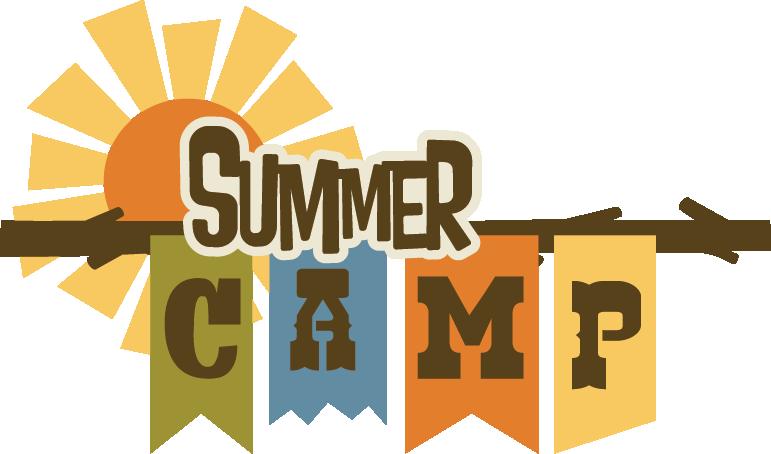 771x454 Reel Kids Summer Movie Camp Debuts In July