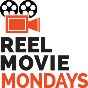 300x300 Reel Movie Mondays Celebrating Excellence In Film And The Moving