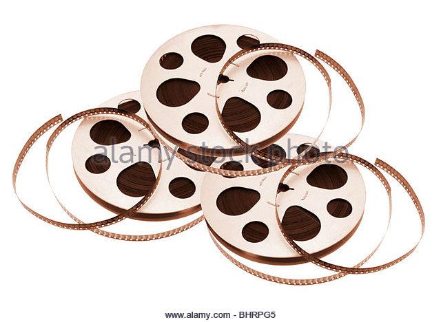 640x468 Film Reels Stock Photos Amp Film Reels Stock Images