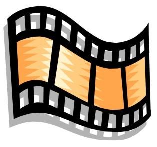 313x293 Movie Night