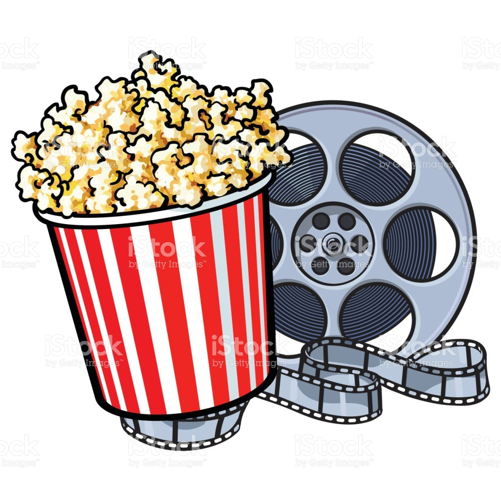 Movie reels clipart free download best movie reels clipart on 1024x1024 popcorn clipart film reel thecheapjerseys Choice Image