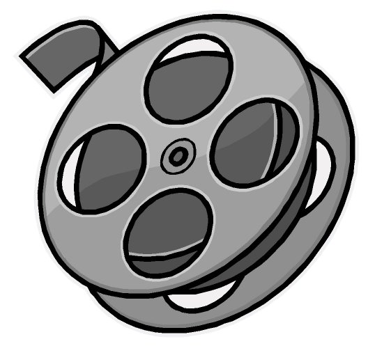 528x497 8mm Amp 16mm Film, 35mm Slides, Photos, Videos, Lps Amp Audio Tapes