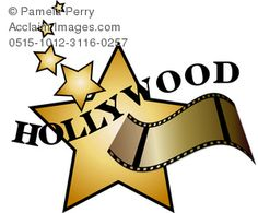 236x195 Movie Star Clipart, Explore Pictures
