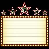 170x170 Movie Theater Clip Art