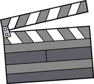 195x173 Theater Clip Art Many Interesting Cliparts