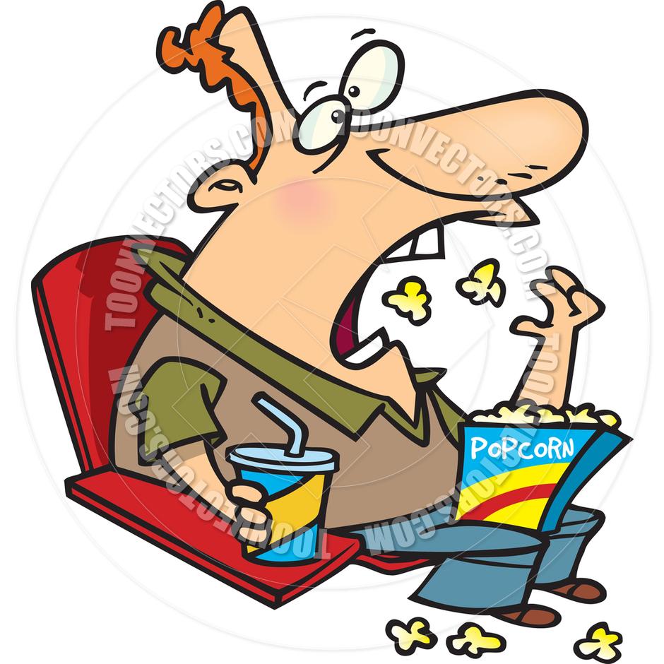 940x940 Cartoon Clipart