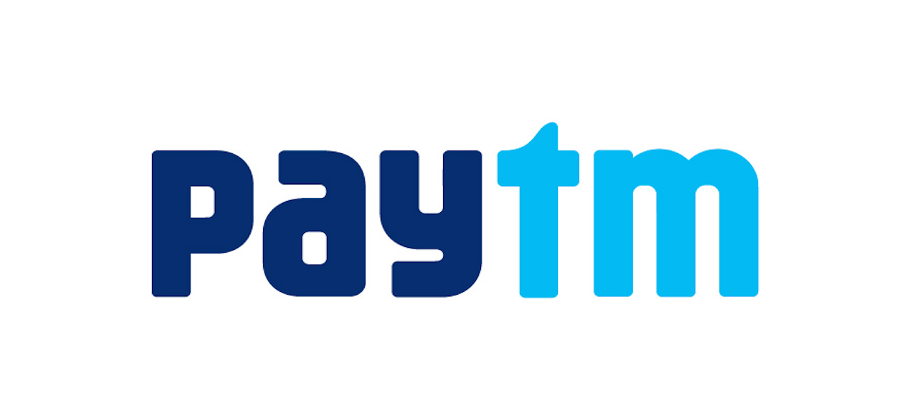 1300x600 Paytm Adds Three Hour Cancellation Protection Feature For Movie