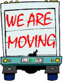 207x272 Moving Truck Clipart