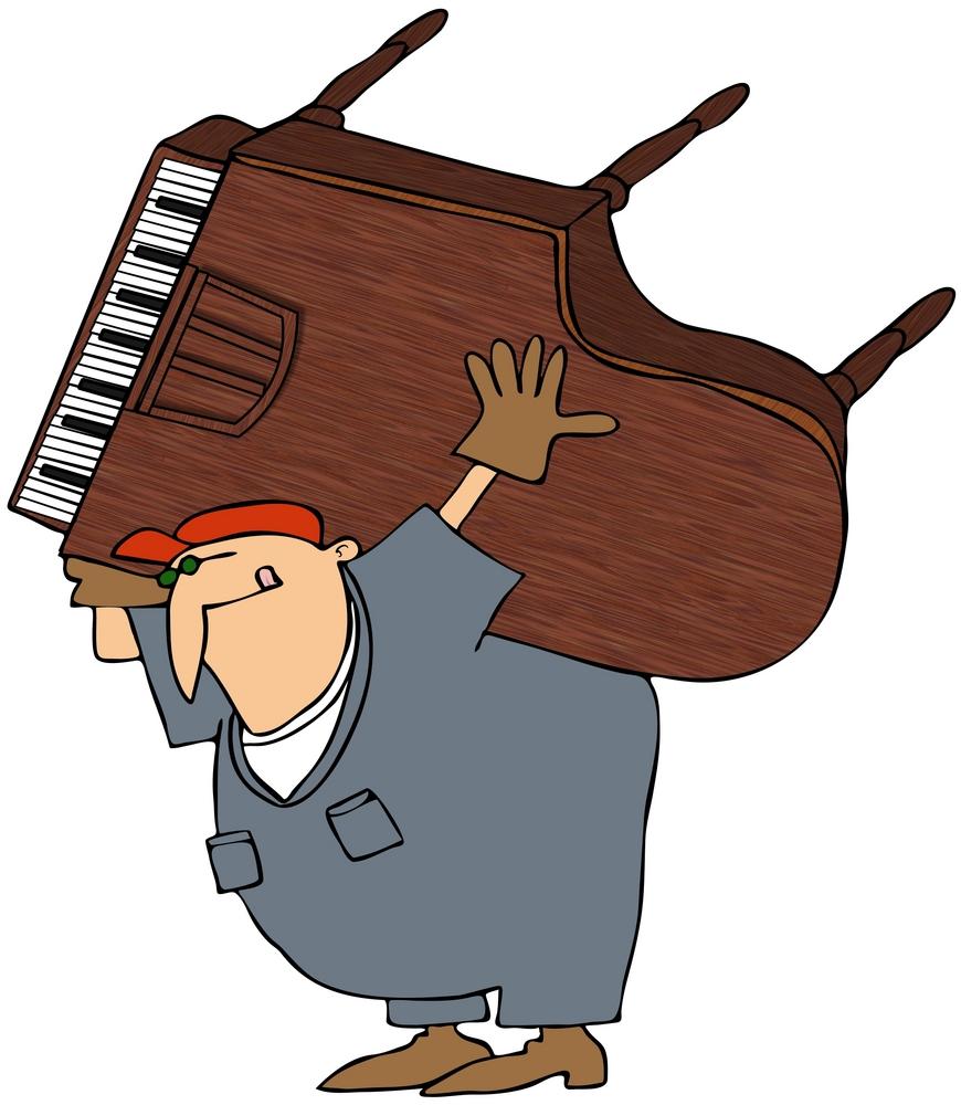 870x1000 Make Your Piano Move A Big Success