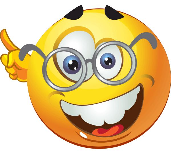 600x540 59 Best Emoji With Glasses Images Smiley, Biscuit