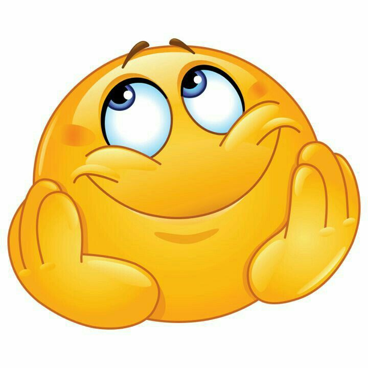 720x720 66 Best Emoji Images Smiley, Animation And Smiling