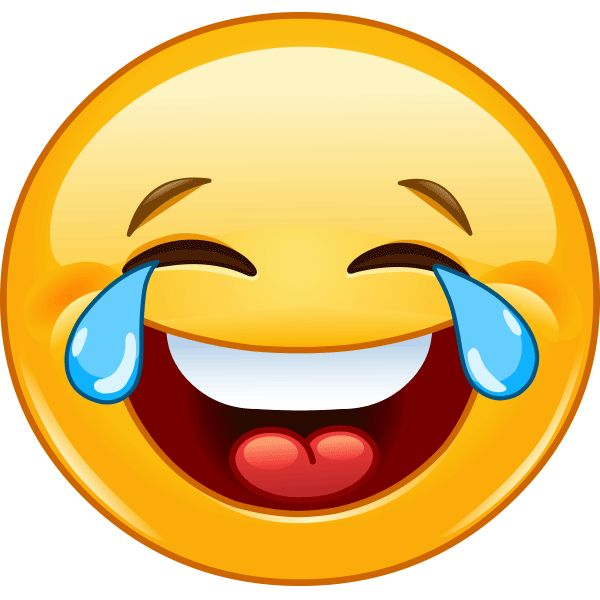 600x600 Best Emoticon Ideas Laughing Emoticon, Doodle