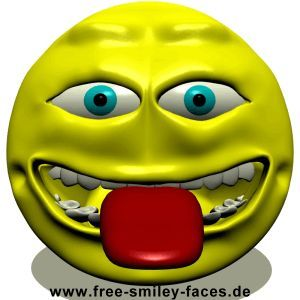 300x300 The Best Animated Smiley Faces Ideas Animated