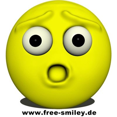 400x400 Best Animated Smiley Faces Ideas Animated