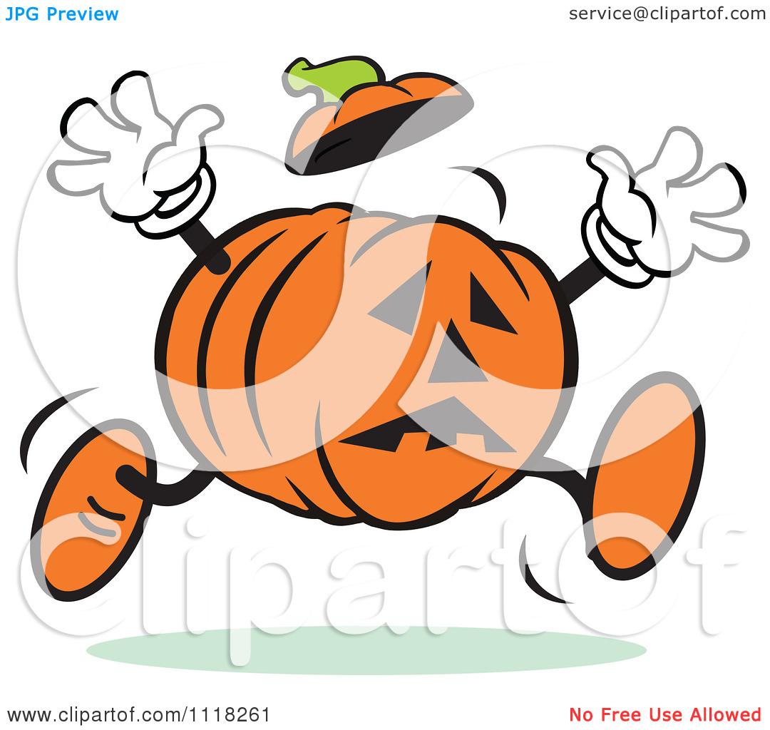 1080x1024 Pumpkin Clipart