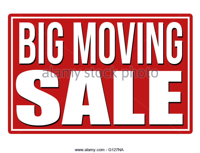 640x490 Red Garage Sale Sign Stock Photos Amp Red Garage Sale Sign Stock